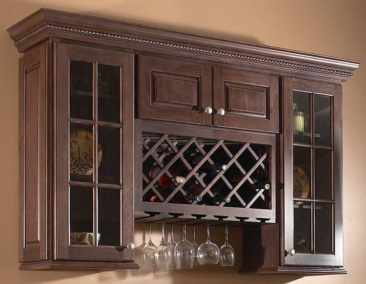 Best 36 X 12 Refrigerator Cabinet Hampton Rta Wall Cabinet 36 640 x 480