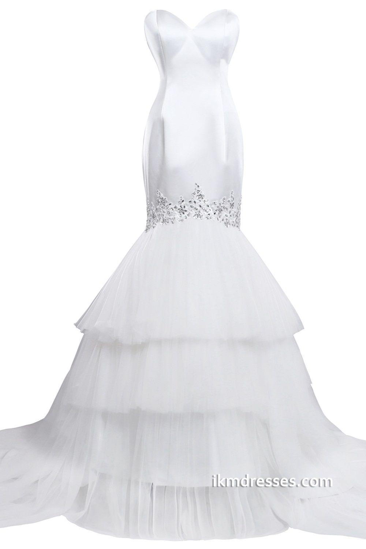 http://www.ikmdresses.com/Sweetheart-Crystal-Mermaid-Wedding-Dress-Bridal-Gowns-2015-p88341