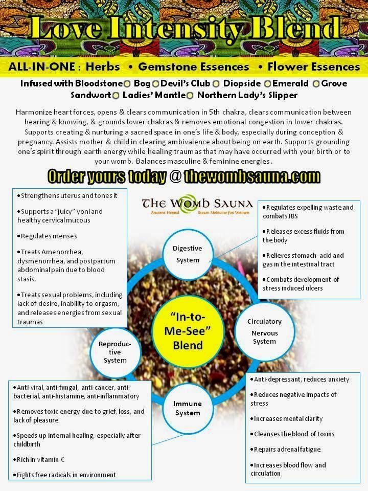 ae0b559d579a5 Complete Womb Sauna Vaginal Steam Kit | Healing Hands | Yoni steam ...