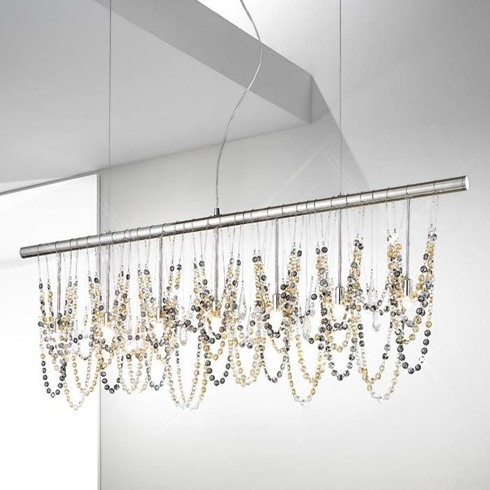 Lighting shops uk home lighting exterior lights