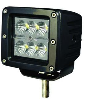 Pin On Driving Work Lights Low Voltage Dc