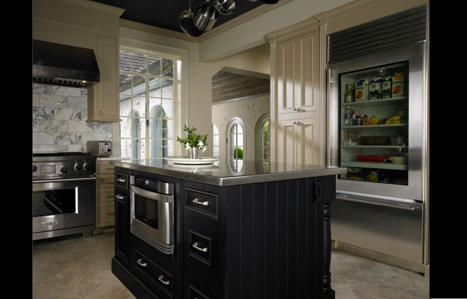 Kitchen Cabinets Columbia Sc