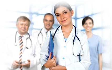 Physicians Email List Doctors Mailing List Physician Email
