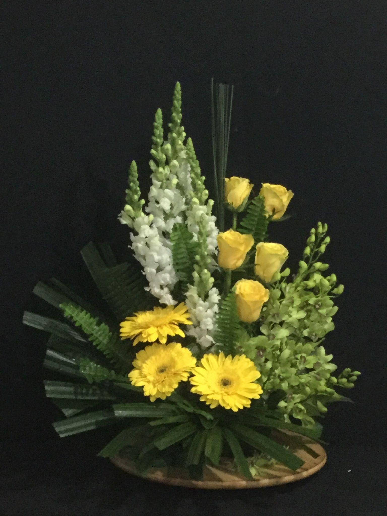 Pin de wilson giovanni en FLORERIA CARISSA,,arreglos florales ...