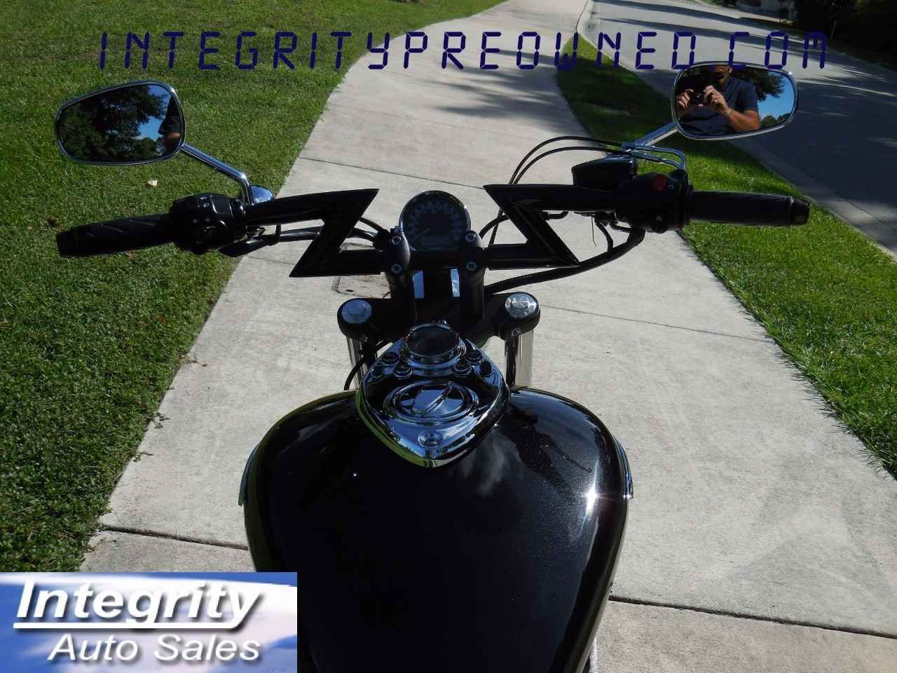 Used 2012 Triumph SPEEDMASTER Motorcycles For Sale in