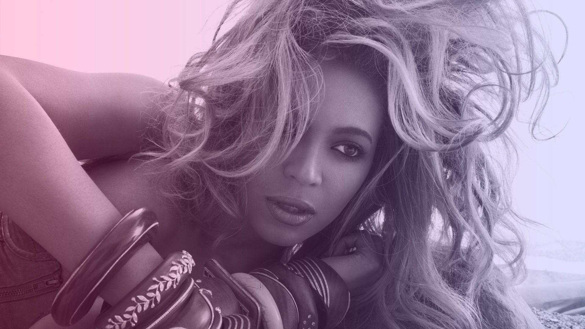 Beyonce Wallpaper Tumblr HD Wallpaper Bundle Beyonce