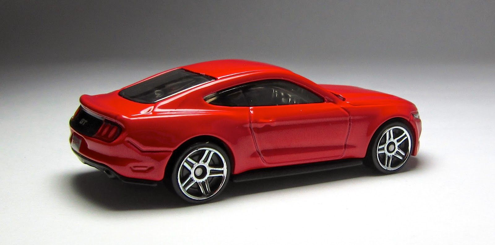 First Look Hot Wheels 2015 Ford Mustang Gt 2015 Ford Mustang