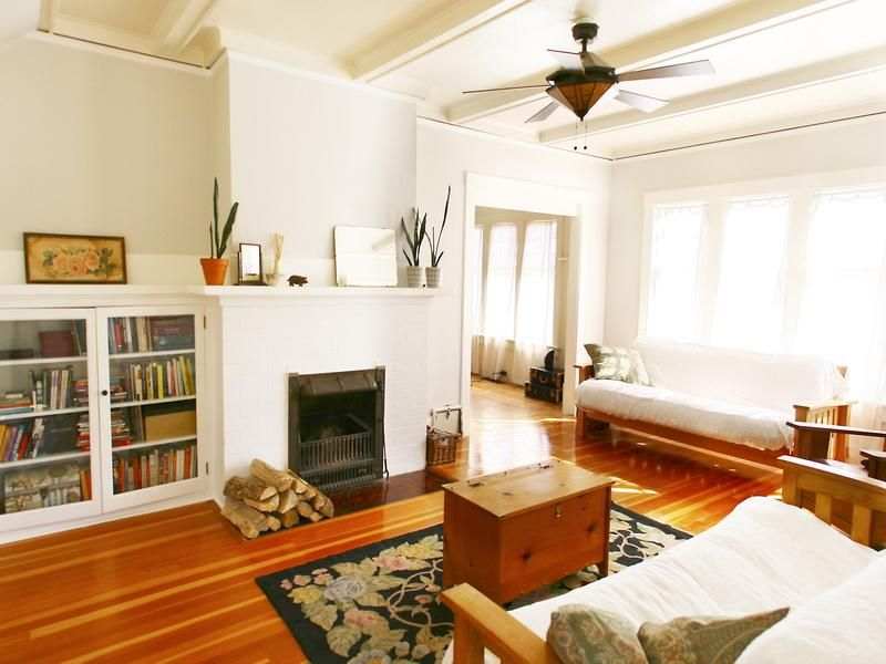 Benjamin Moore Vanilla Ice Cream Color For Interior Elegant Mascarpone Favorites Home Decorations Ideas