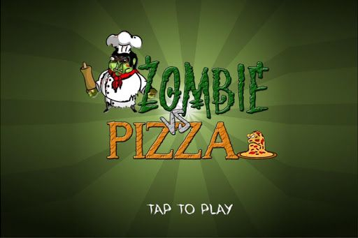 Zombie vs pizza is a game about a Zombie who has turned into a zombie because of eating a mutated pizza and now he wants to destroy all the evil pizzas in his kitchen. The zombie chef uses his kitchen accessories as weapons to eliminate pizzas. As the game progresses more weapons get unlocked. The difficulty level rises with each wave of Pizzas attacking.<br>It's sure to kill some time if you are bored and want to get into action straight away. The game offers nice graphics and…