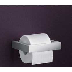 Photo of Toilet paper holder & toilet roll holder