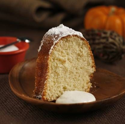 Whip up a Bundt cake that channels your beloved Twinkies #texastwinkies Whip up a Bundt cake that channels your beloved Twinkies | Dallas-Fort Recipe Database - Lifestyles News for Dallas, Texas - The Dallas Morning News #texastwinkies Whip up a Bundt cake that channels your beloved Twinkies #texastwinkies Whip up a Bundt cake that channels your beloved Twinkies | Dallas-Fort Recipe Database - Lifestyles News for Dallas, Texas - The Dallas Morning News #texastwinkies
