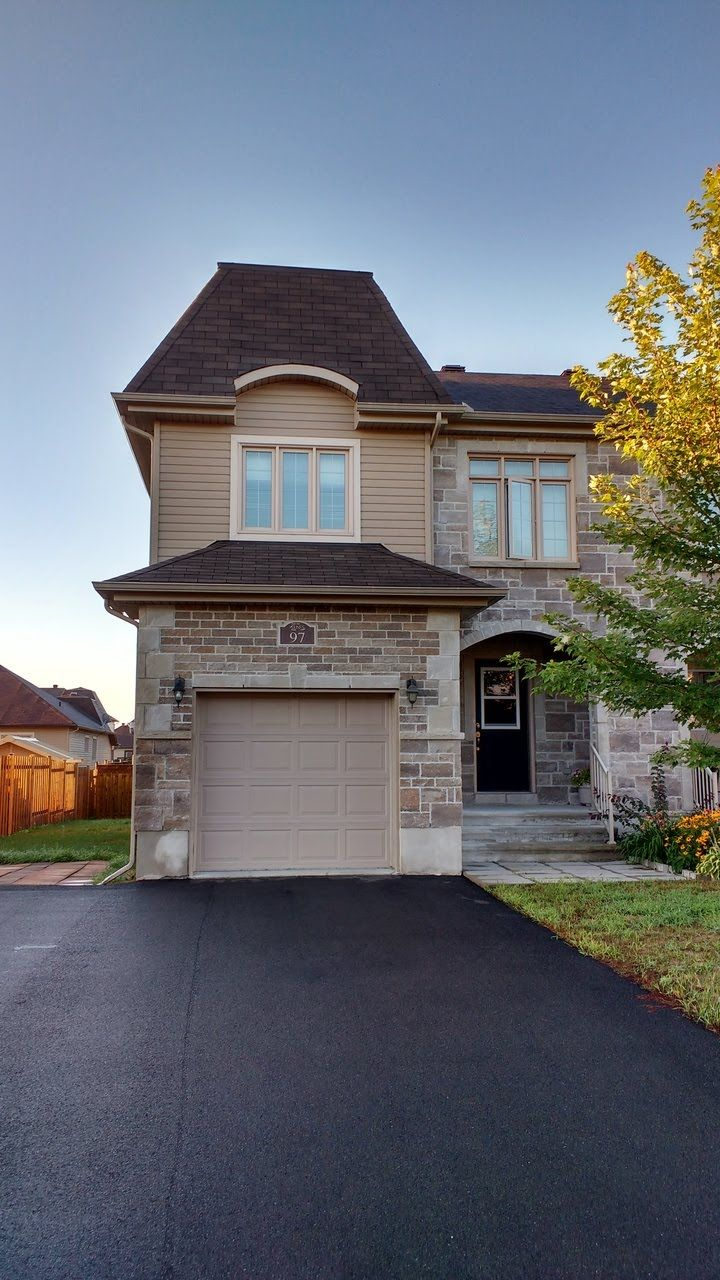 Home For Sale By Owner 97 Asselin St Limoges Ontario House Styles Home Limoges