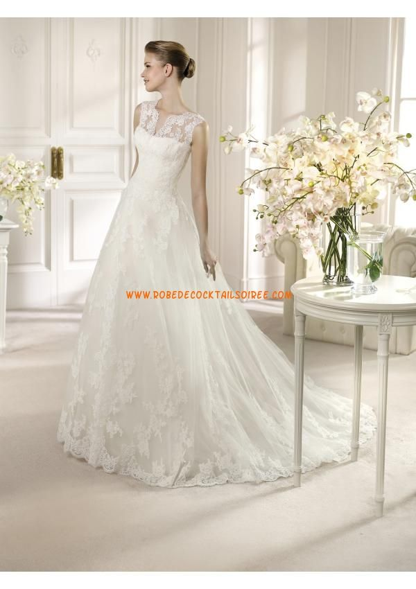 Good Explore Ivory Wedding Dresses and more