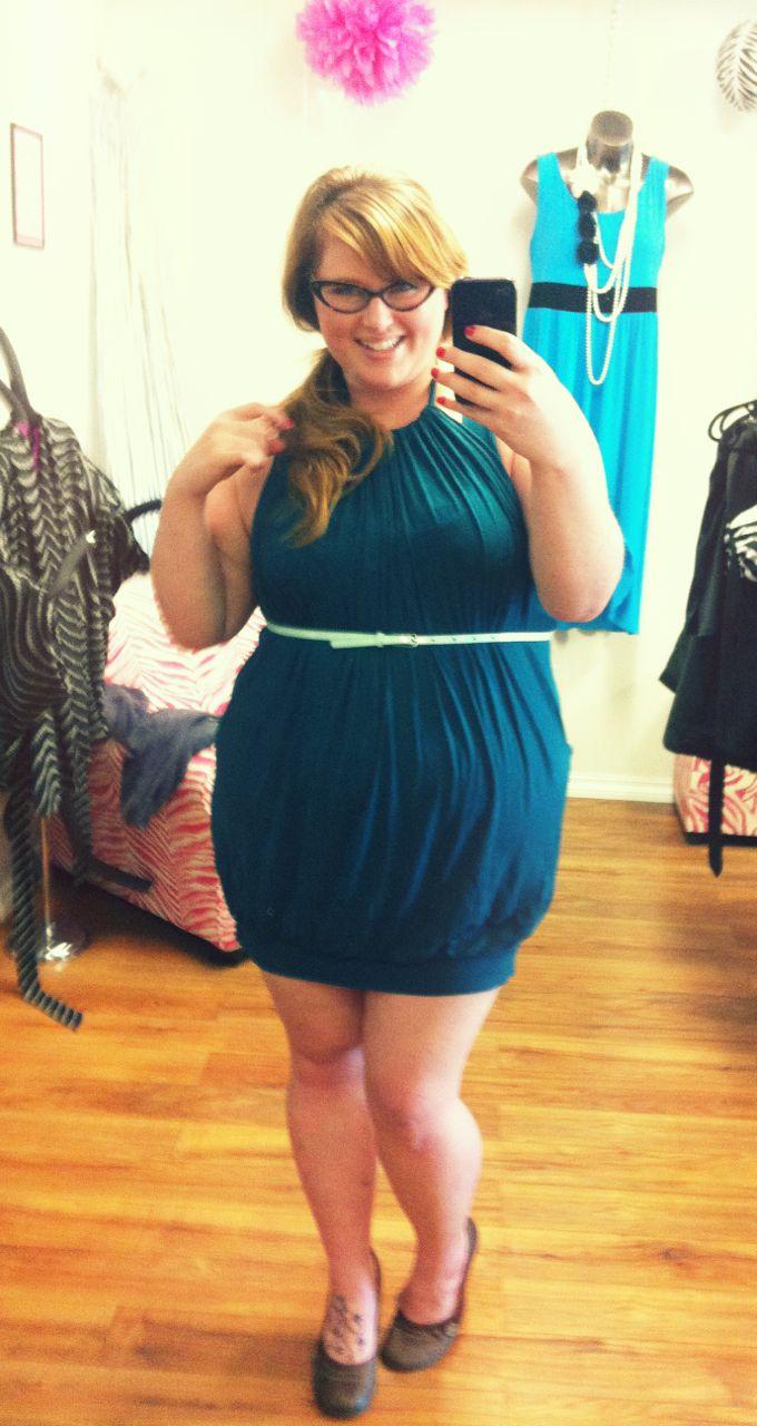 adorable dress | gordx, bbw <3, fatshionista | pinterest | curvy