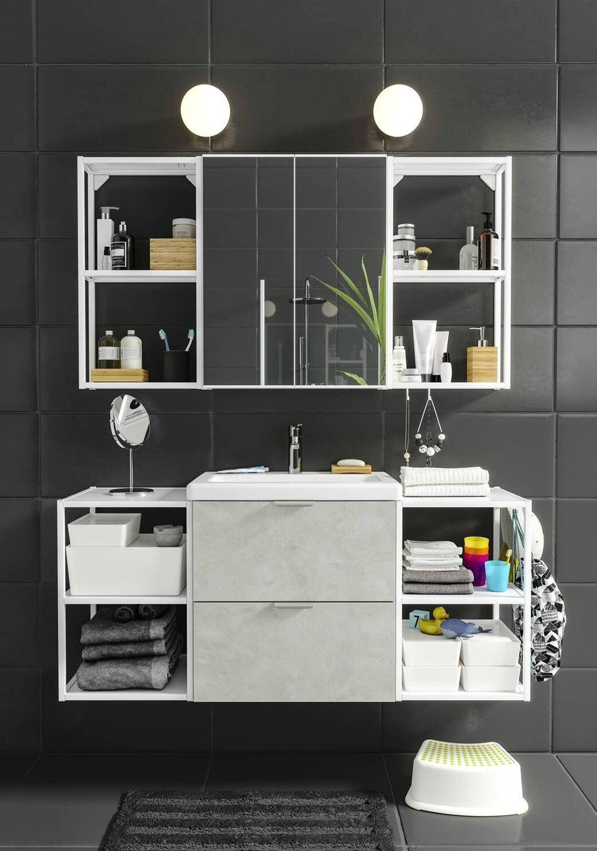 Bathroom Ikea 2021 Ikea Catalog Ikea Diy Bathroom Decor