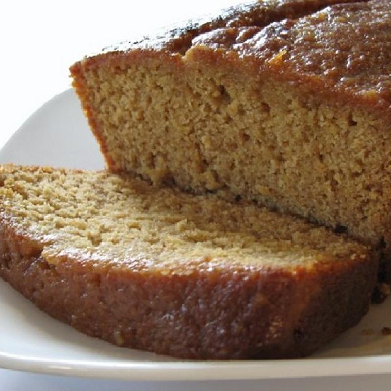 Cake Madu Resep Kue Makanan Resep Makanan
