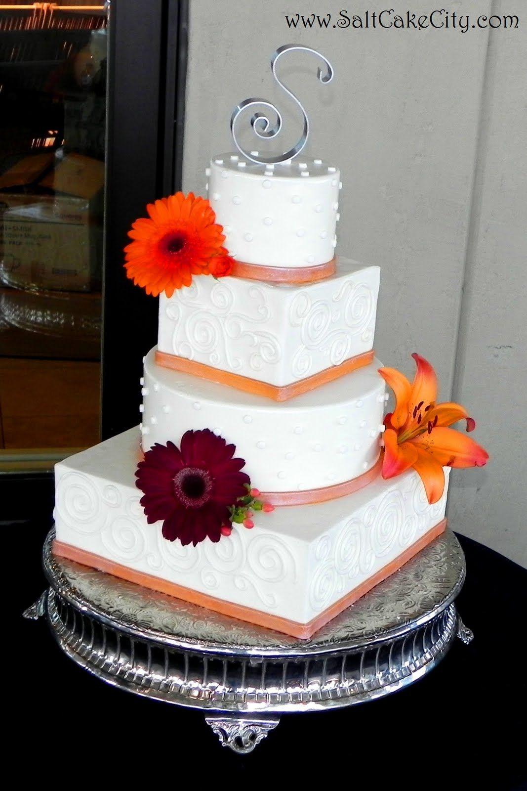 Simple wedding cake designs simple wedding cake designs ideas