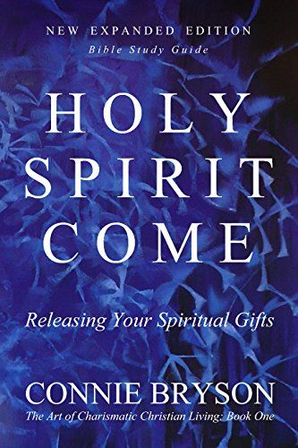 Holy spirit come releasing your spiritual gifts new e https holy spirit come releasing your spiritual gifts new e https negle Gallery