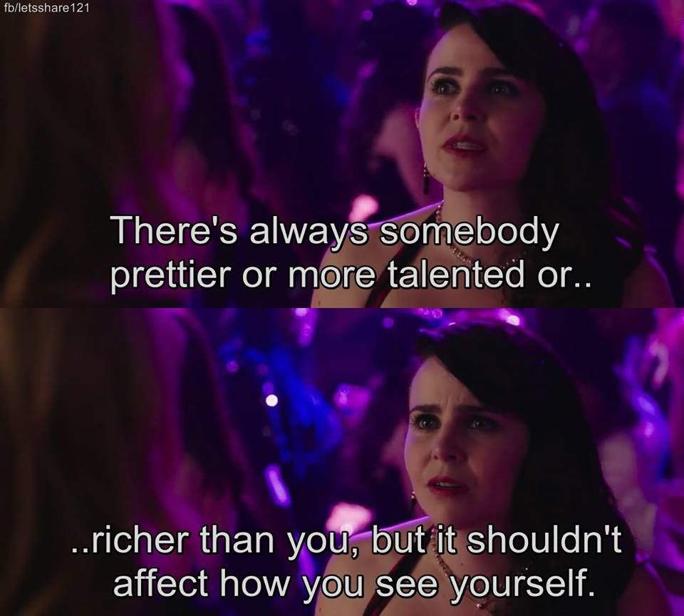 The Duff 2015 Movie Quotes The Duff Tv Show Quotes