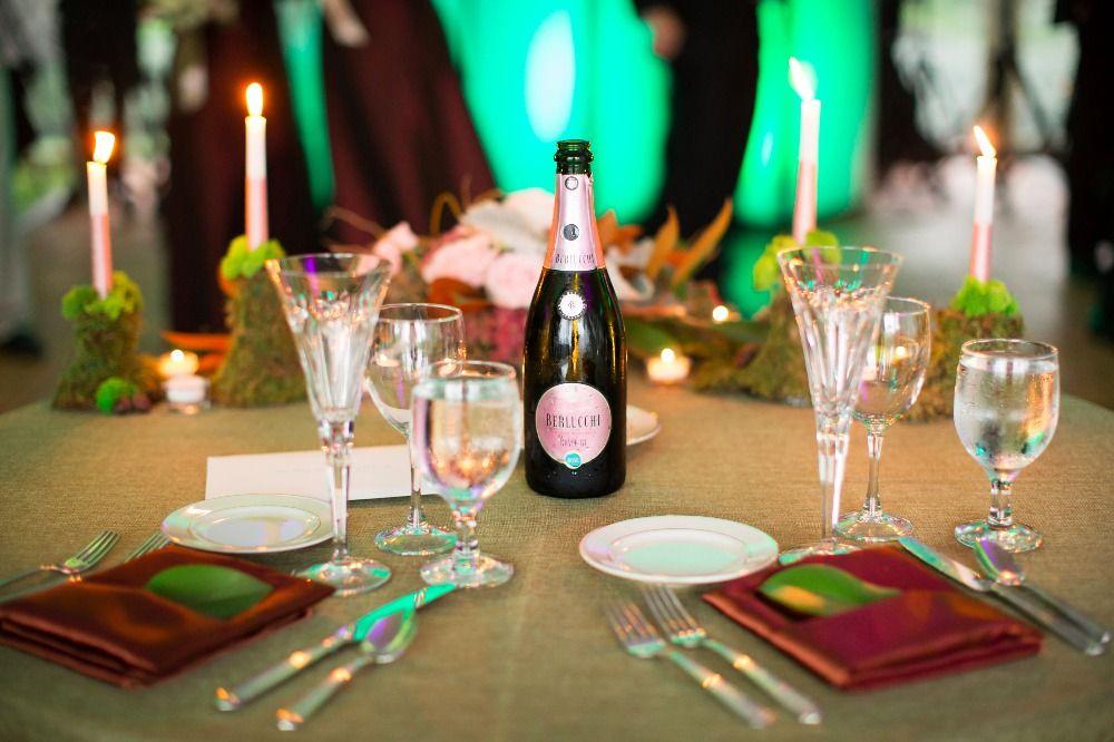Wedding Cocktails Wedding Planner Smitten Events Michigan