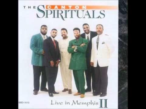 The Canton Spirituals Morning Dove Youtube Canton Spirituals Spirituality Spiritual Music