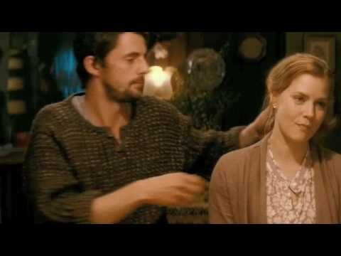 Leap Year - Official Movie Trailer ( great movie ) click link for trailer.