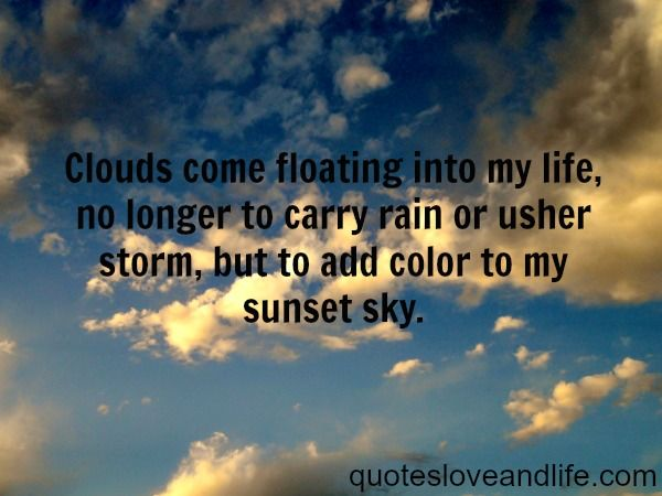 Quotes About Life Tattoos Pinterest Quotes Life Quotes And