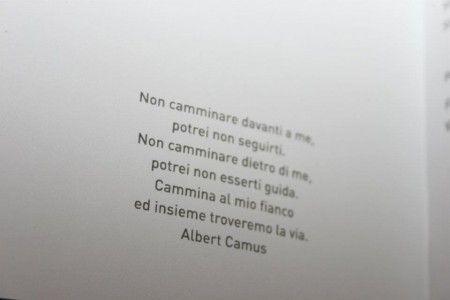 Frasi Matrimonio Libretto Messa.Secondo Me E Bellissima Io L Ho Inserita Alla Fine Prima Dei