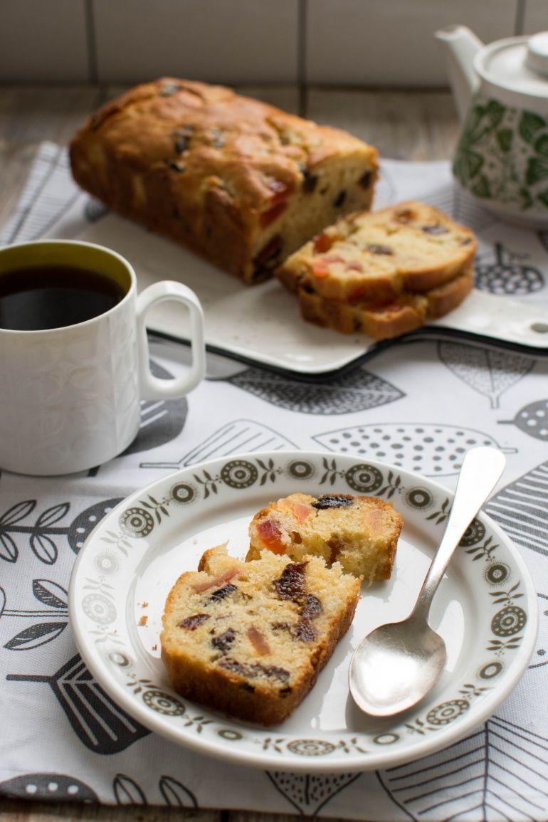 Ciasto Owocowe Bez Cukru Kuchnia Agaty 3 Food Breakfast French Toast