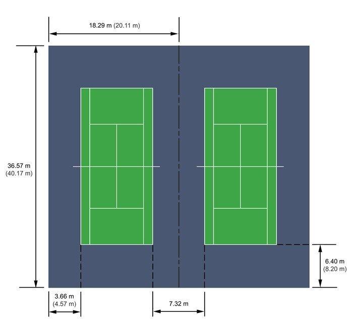 14 Tennis Ideas Indoor Tennis Tennis Tennis Court