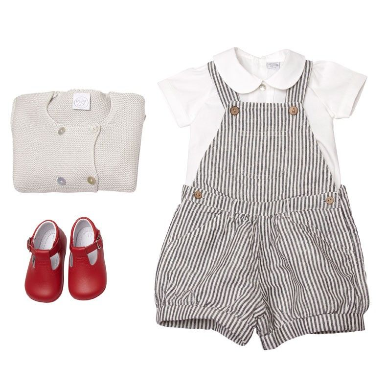 dbb8e8893 LOOK BABY 14 - SHOP BY LOOK - BABY - online boutique shop for casual ...