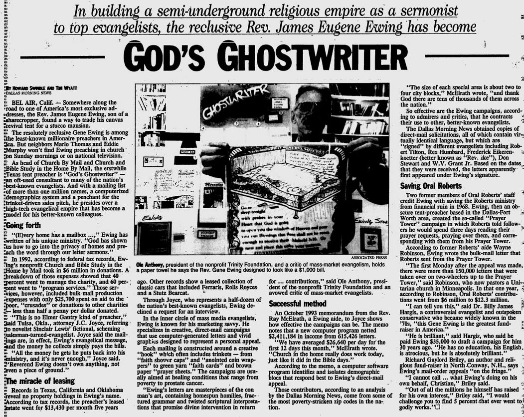 Popular content ghostwriter sites online internet security thesis