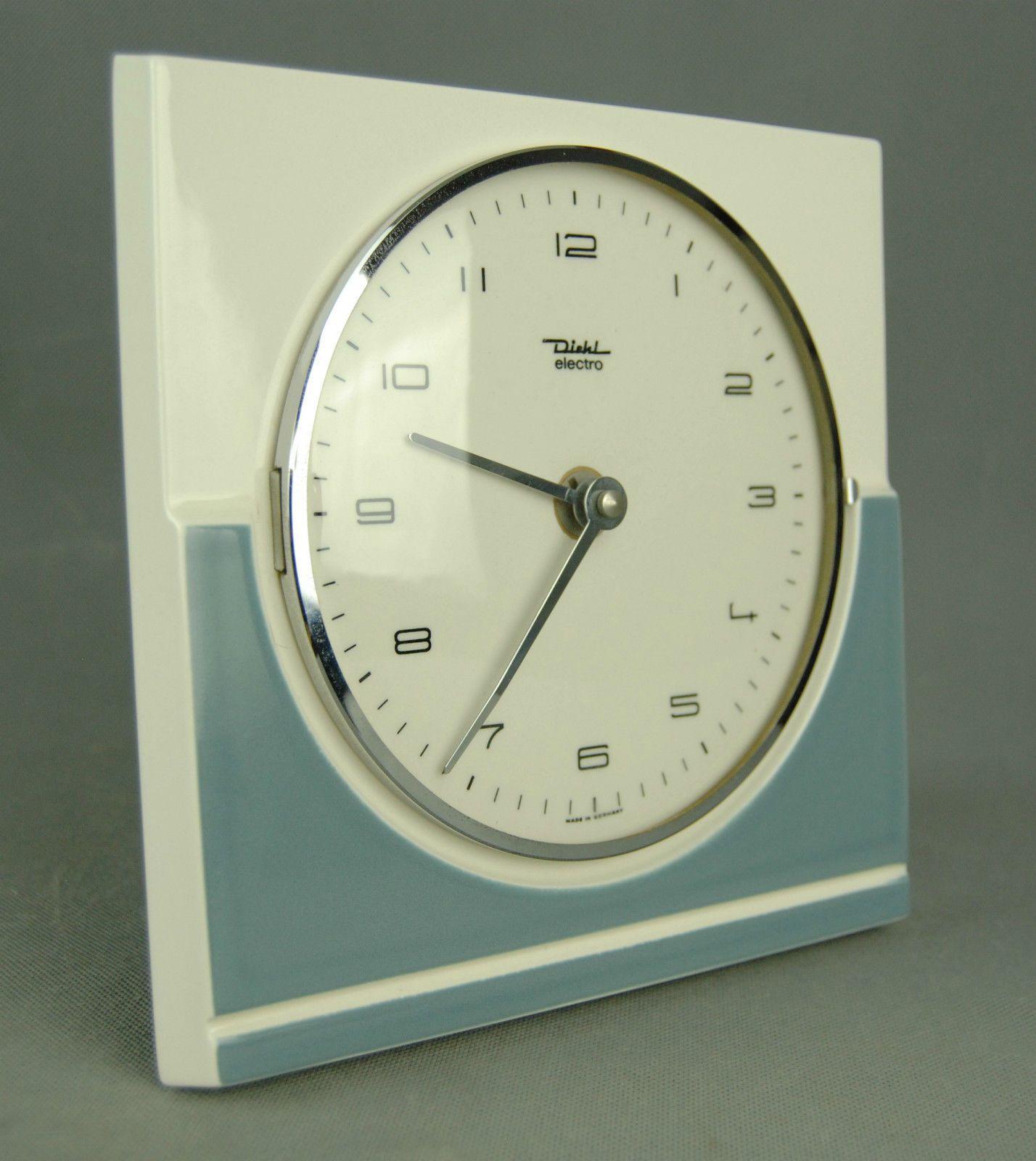100 Mondaine Wall Clock Men U0027s Mondaine Swiss Railways Watch A6673034411sbb Watch