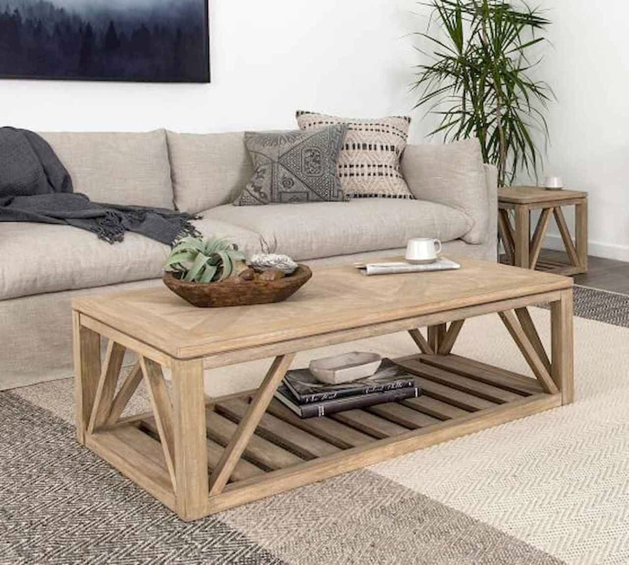 62 Favourite Diy Projects Furniture Living Room Table ...