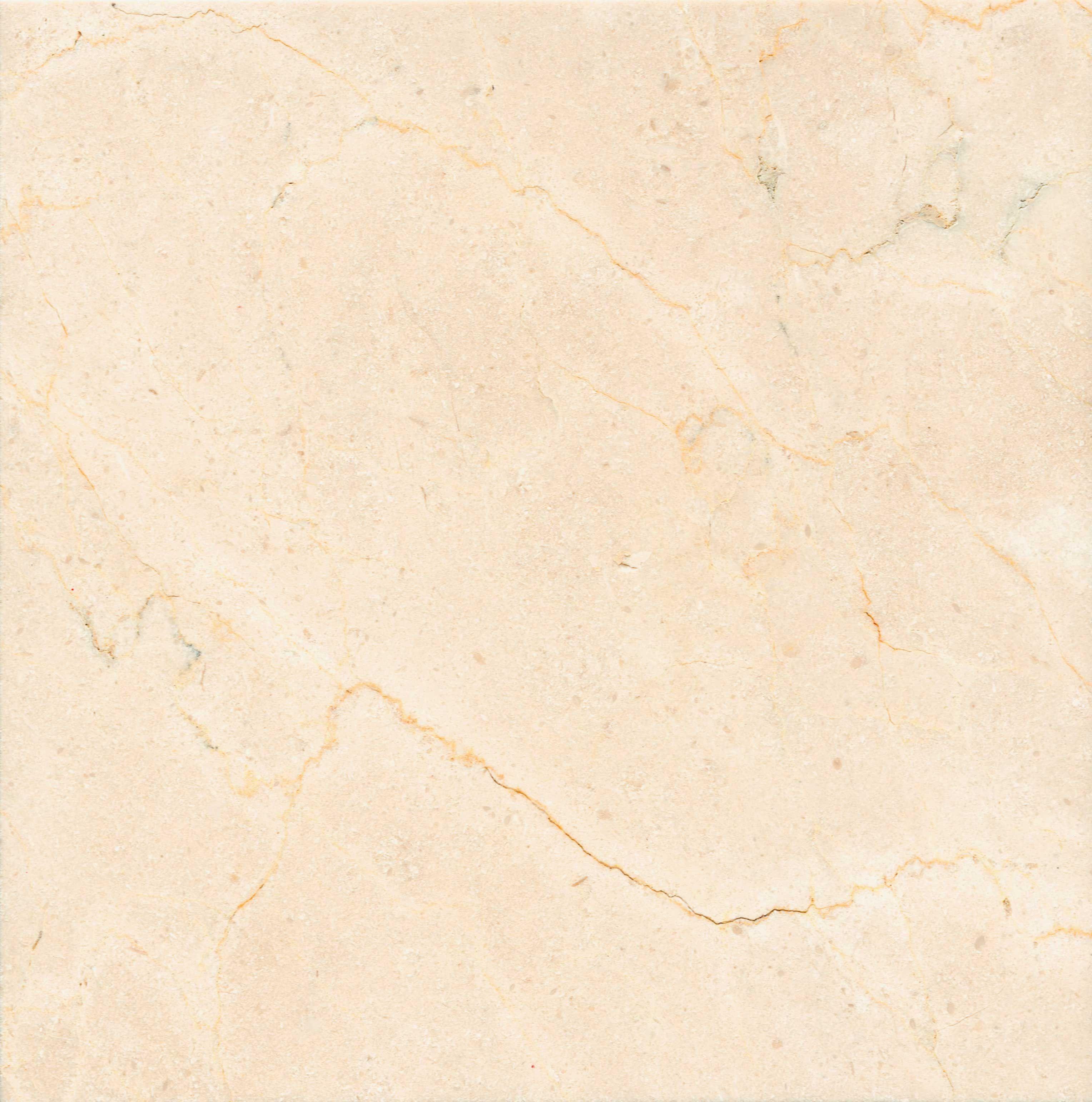 Marmol Crema Marfil Marble Natural Stones Interior Decorating