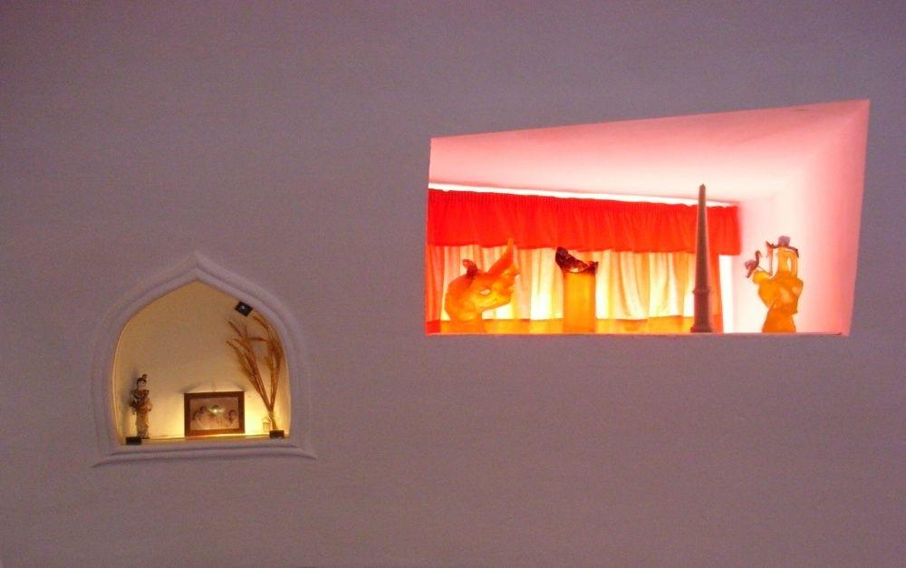 casa-dali-fenster-1000.jpg (1000×627)