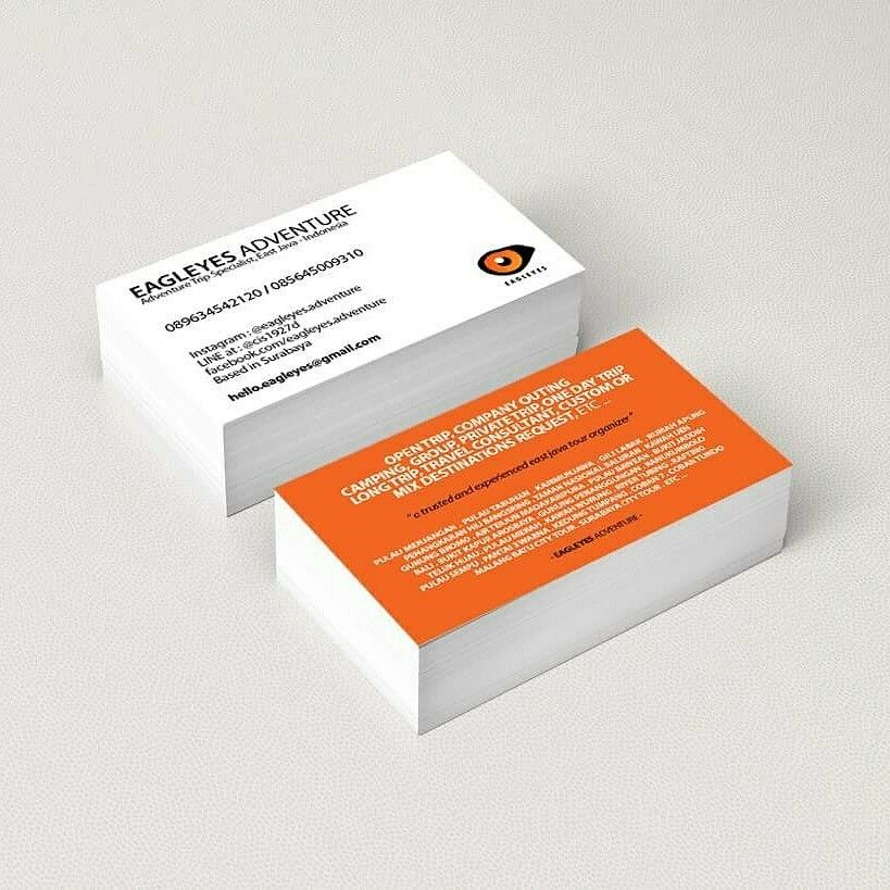 Instagram business cards etamemibawa instagram business cards colourmoves Image collections
