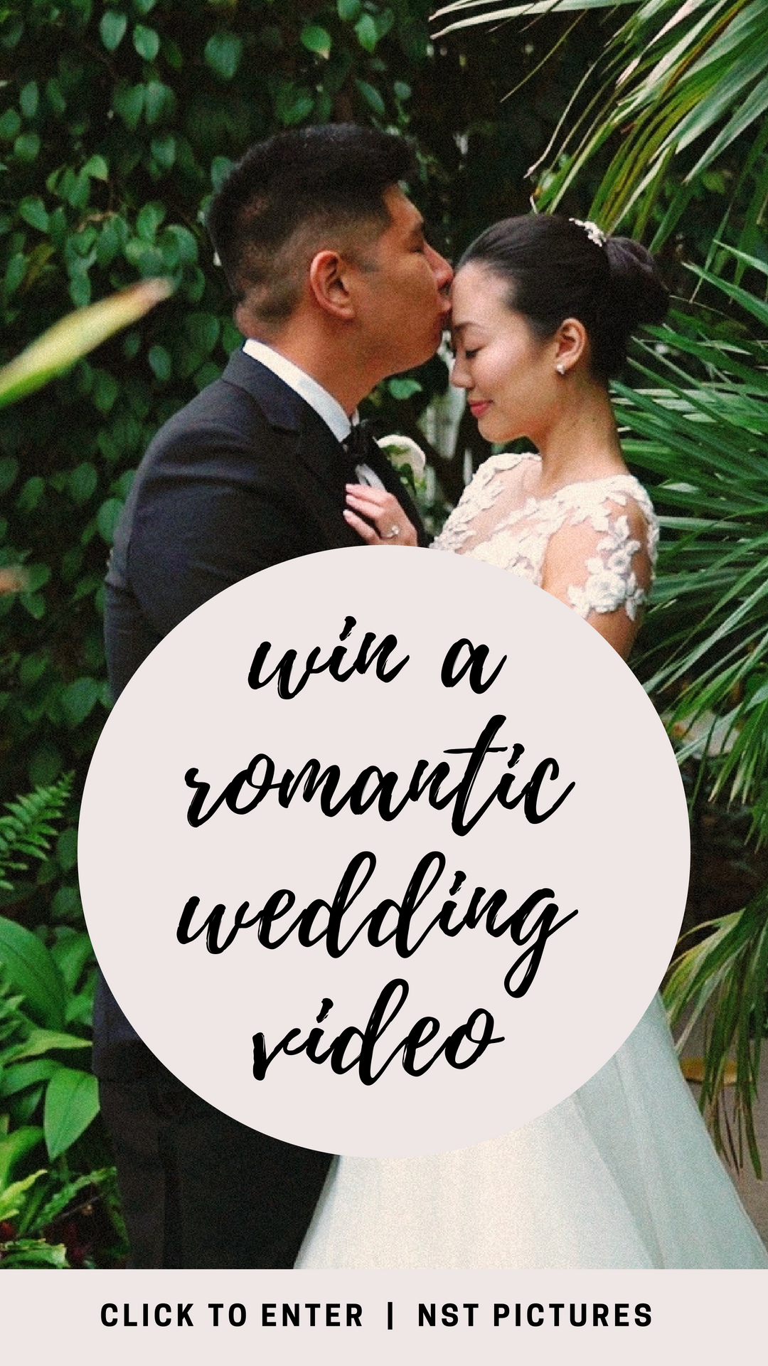 Win A Wedding Video Nst Pictures Wedding Cinematographer Wedding Video Win A Wedding Wedding Video Packages