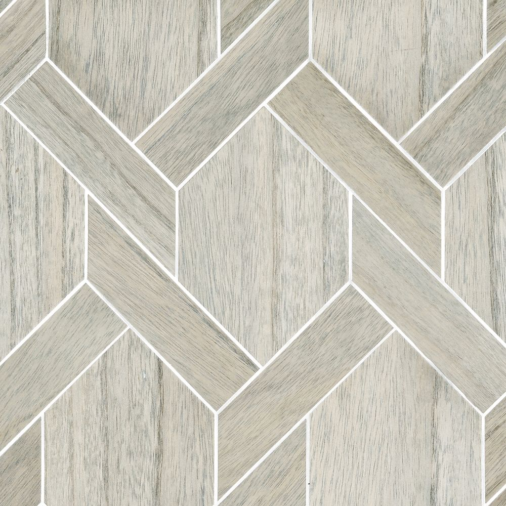 Phillip Jeffries Simply Seamless Wallpaper: Harbor Sand A Specialty