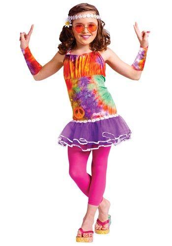 Child+Age+of+Aquarius+Costume bbsmiles Pinterest Aquarius