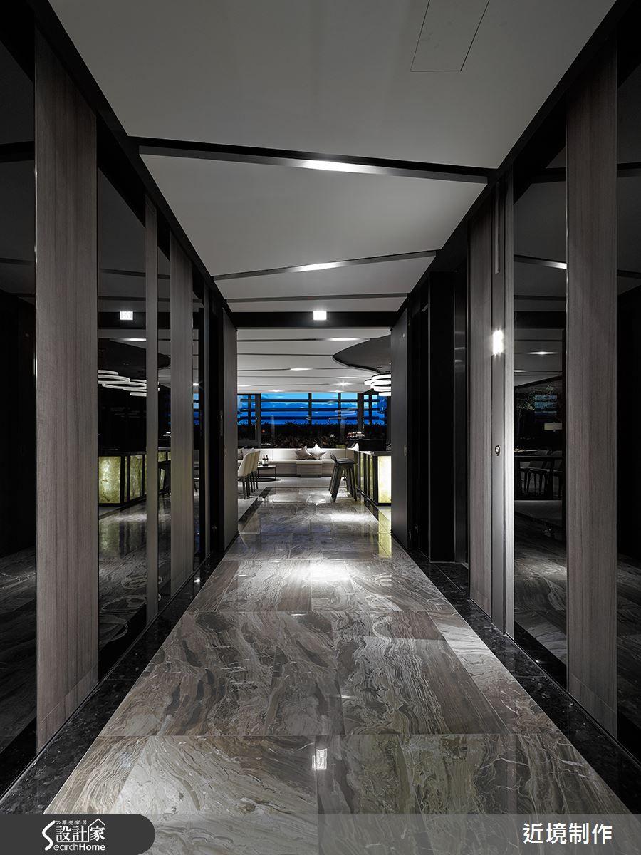 Corridor Roof Design: Hallway Designs, Ceiling