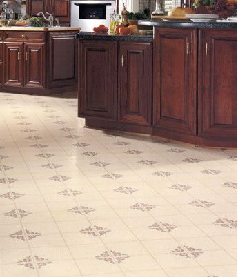 Lino Floor Covering The Best Option For You Anlamli Net In 2020 Clean Tile Floor Coverings Flooring