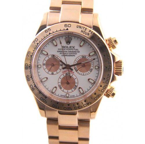 7849c588377 Réplicas de Relógio Rolex Rolex Daytona