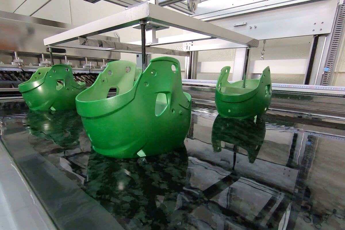 Find A Certified Hydrographics Company Near You Hydro