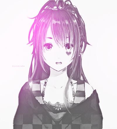 Anime Cute Tumblr Arte De Anime Anime Tumblr Chica Anime Manga