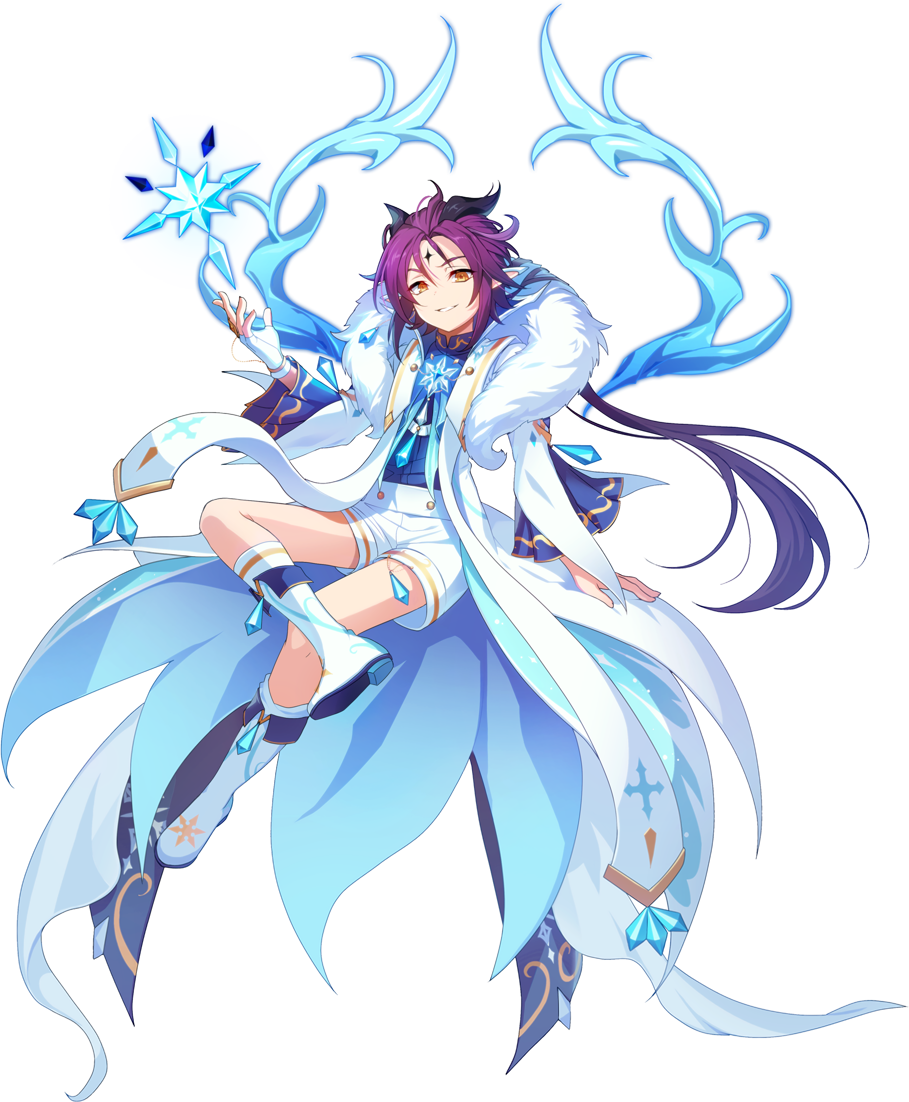 Veigas Grand Chase Dimensional Chaser Grand Chase Wiki Fandom Powered By Wikia Character Art Character Design Anime Art