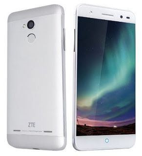 How To Root and Install TWRP Recovery on ZTE Blade V7 Lite