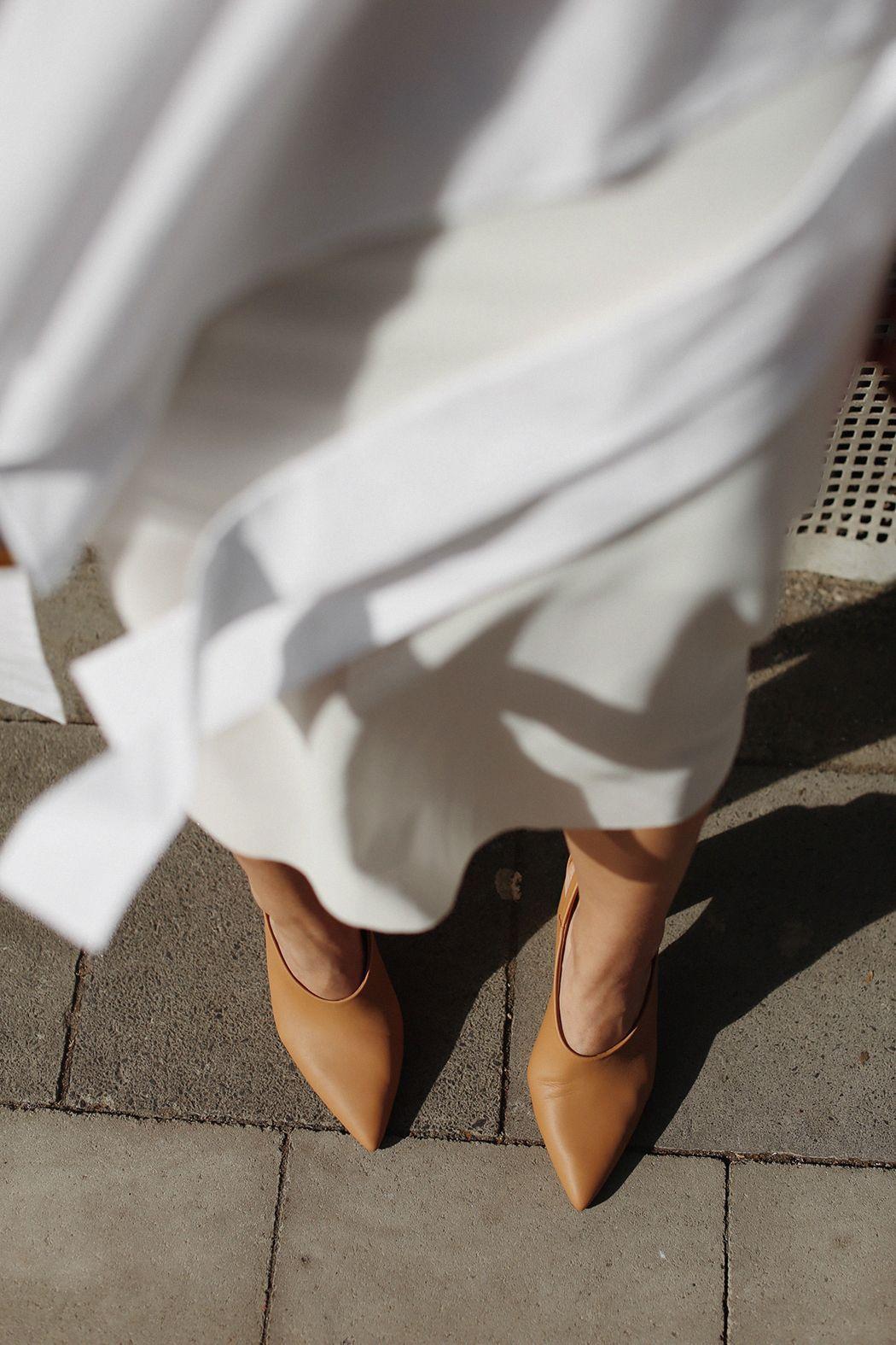 eyeopening diy ideas urban wear streetwear men urban dresses