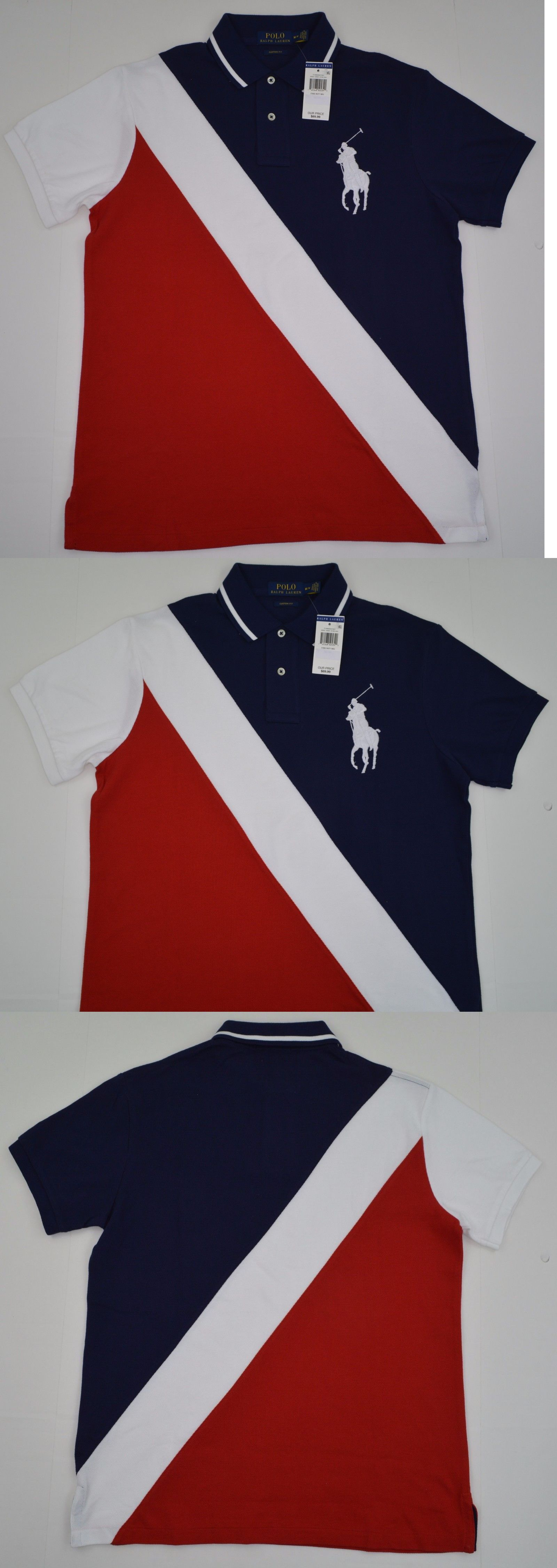 black polo shirts for sale ralph lauren shorts big pony