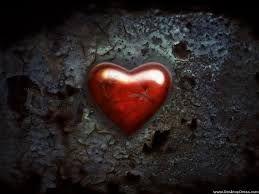 Heart 3d Google Search Lonely Heart Happy Hindi Heart